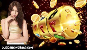 Most Proftable Slot Games