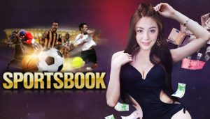 Practice to be a Reliable Sportsbook Member