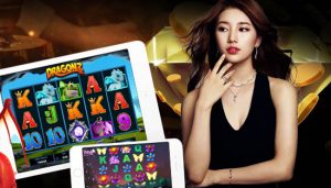 Considerations When Playing Online Slot Gambling