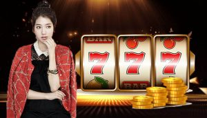 Suggested Ideas for Playing Online Slot Gambling