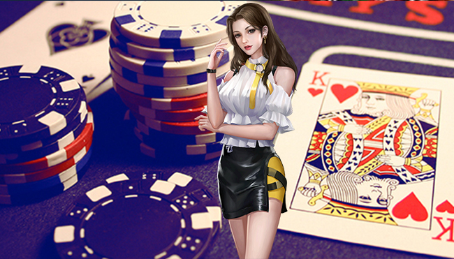 Right Tactics for Playing Poker Online to Get the Jackpot