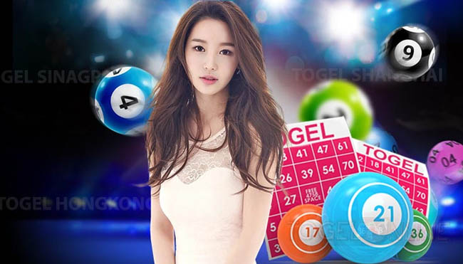 The Best Types and Ways to Play Online Togel Gambling