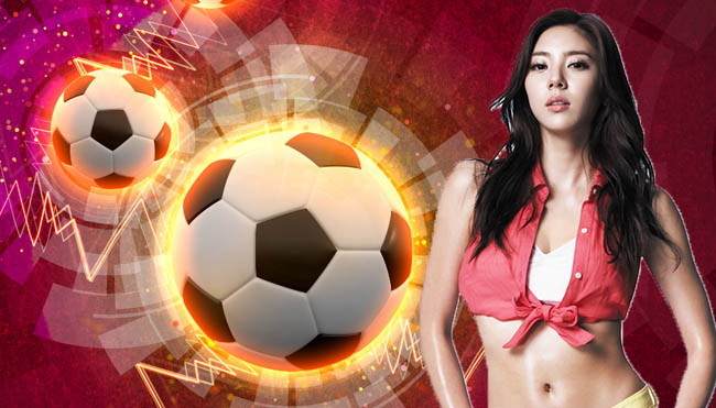Online Soccer Gambling Becomes the Best Betting Game